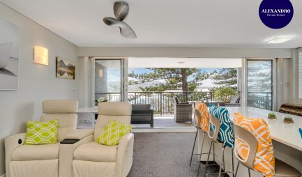 beachfront-apartment-sand-surf-and-waves