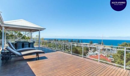 breathtaking-ocean-view-home-kiama