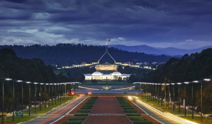 canberra-highlights1