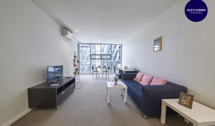 convenient-and-modern-1-bed-apartment-docklands