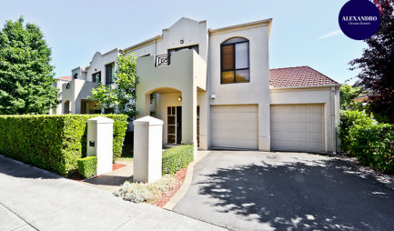 moments-from-braddon-anu-stylish-spacious-lux